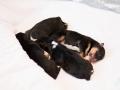1TagPuppies8klein